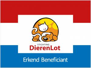 logo-erkend-dierenlot-beneficiant-highres